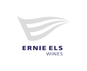 Ernie Else Wine Estate - Tasting & Lunch
